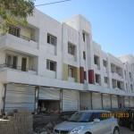 Gandharva Geet Site Photo